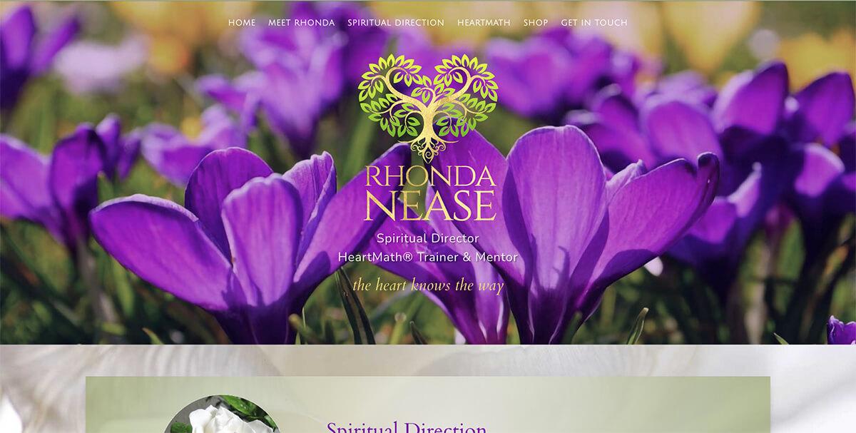 Rhonda Nease